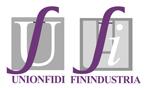 Unionfidi