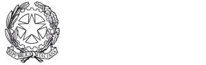 LOGO_MINISTERO_PNG_DEFINITIVO-02