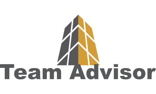 SmallLogo team advisor
